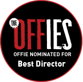Offies Nomination: Best Director